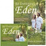 Re-Entering-Eden-Book-CD-combo-pic.-261x300