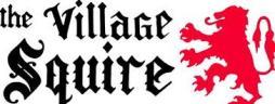 Village Squire 2