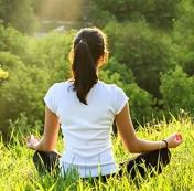 meditating-in-nature.jpg